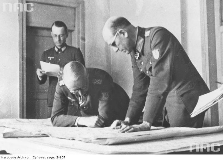 Image result for ww2 general manstein