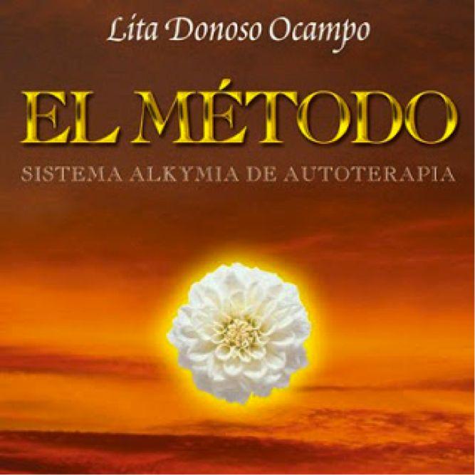 Ejercicio para activar la glándula pineal (tercer ojo; sexto chakra). Lita Donoso Ocampo - CONEXIÓN UNIVERSAL
