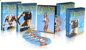 Venus Factor Scam | Do you Think this is an authentic program? What is the Truth about the Venus Factor Program? Is This True Or Completely Scam?? Read the Real Review about The Program Venus Factor Scam Of John Barban's Official Site: www.fatlosspot.co...