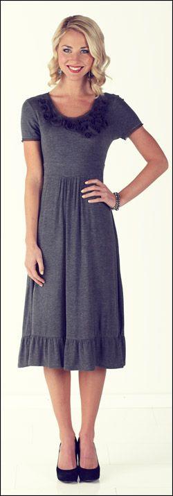 Mikarose.com... lovely dresses on this site...