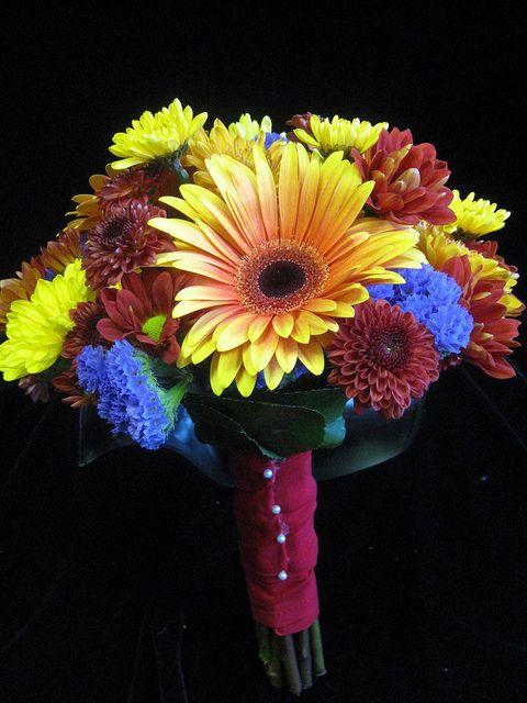 64 best Bouquets Galore images on Pinterest | Wedding designs ...