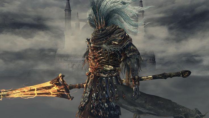 Rey Sin Nombre | Wiki Dark Souls | FANDOM powered by Wikia