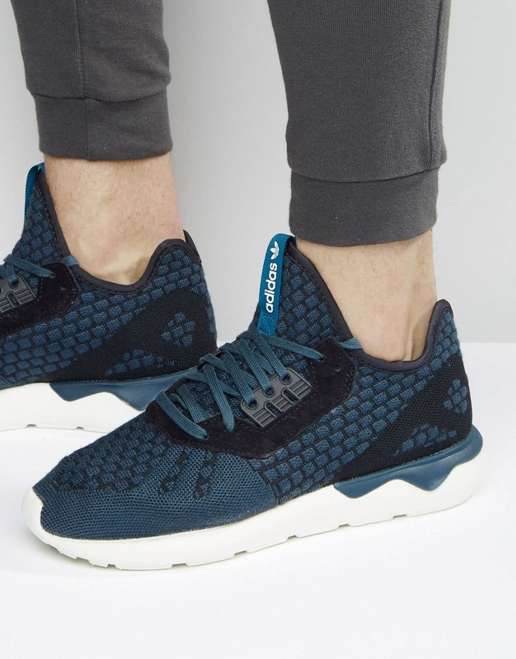 Cheap Adidas NEWS STREAM : Cheap Adidas Originals Tubular Chinese New Year
