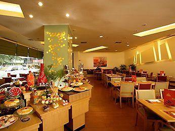 Duta Hotel atau Duta Guest House merupakan hunian yang tampak asri, sejuk, dan nyaman. Sama seperti Duta Garden Hotel, Duta Hotel menyediakan bangunan-bangunan mirip vila yang berfungsi sebagai kamar tamu. Pesan sekarang juga disini http://www.voucherhotel.com/indonesia/yogyakarta/177319-ibis-yogyakarta-malioboro/