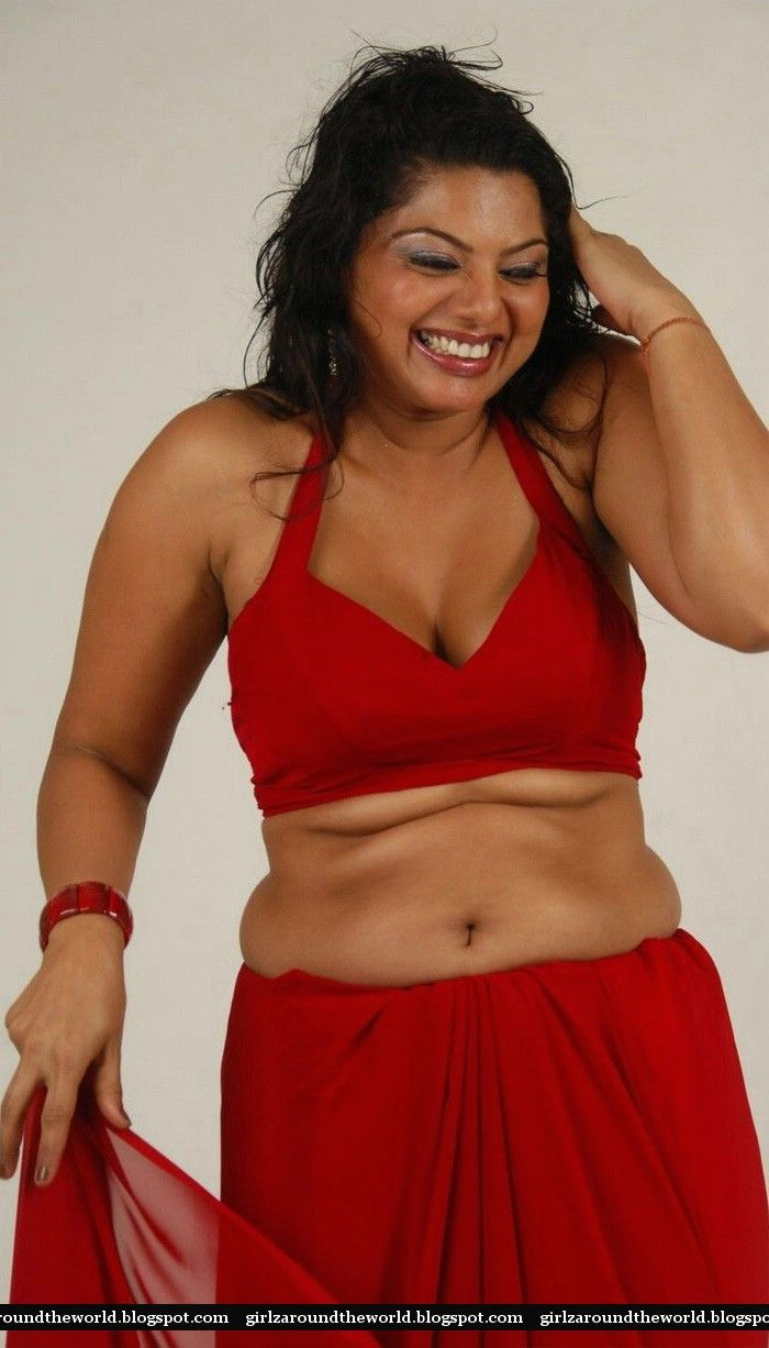 Tags: Swathi Verma , Swathi verma Tamil aunty, Swathi Verma Tamil mallu, Tamil mallu actress Swathi Verma, Swathi Verma saree stills , Swathi Verma without saree stills , Swathi Verma hot , Swathi Verma sexy , Swathi Verma spicy , Swathi Verma new wallpapers, Swathi Verma new photos, Swathi Verma new pics, Swathi Verma hot exposed , Swathi Verma latest wallpapers, Swathi Verma Tamil hot mallu aunty , Swathi Verma new photo gallery.