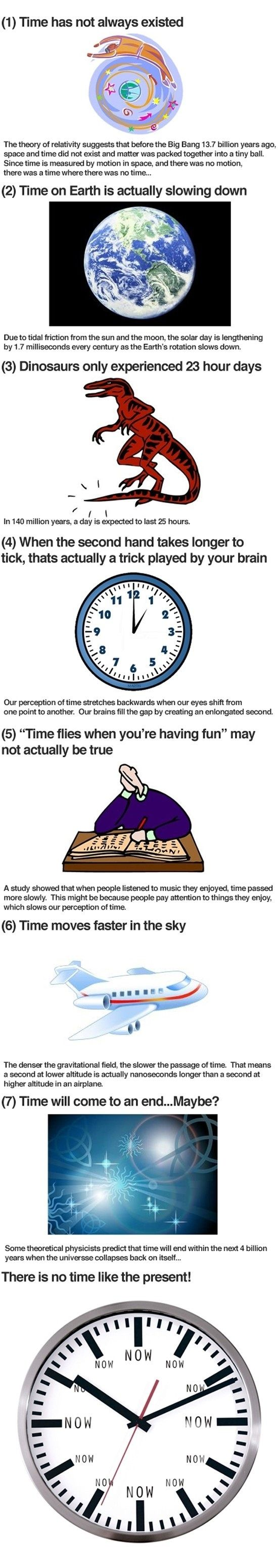 7 Facts  - funny pictures #funnypictures