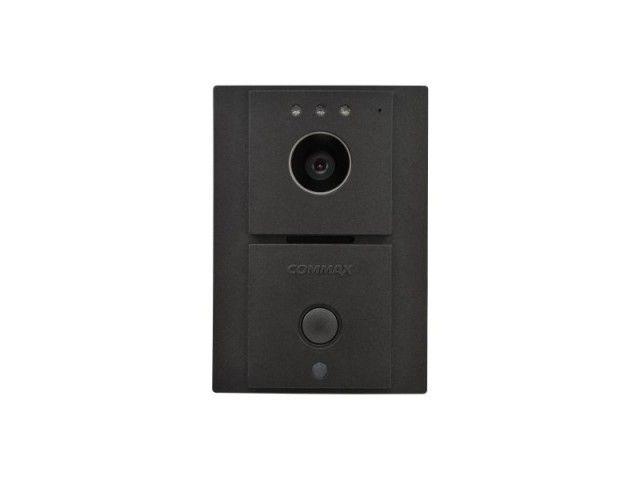 Commax DRC-4L Camera Gatestation images
