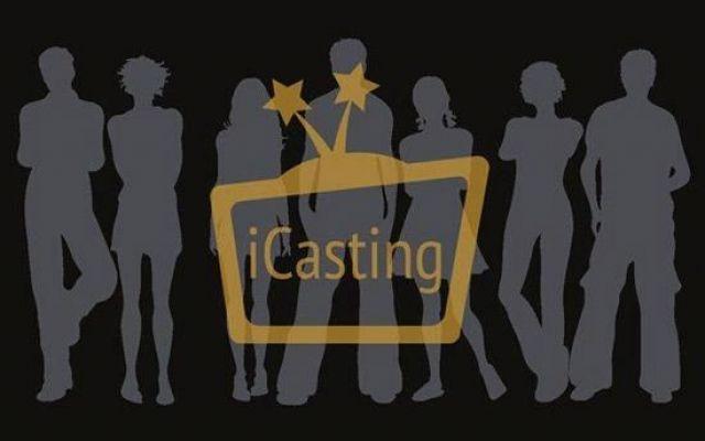 Casting per attori e comparse per nuovo film a Torino Per partecipare al casting film è necessario presentarsi direttamente in sede di selezione, muniti di fotografie personali e Curriculum Vitae. Non saranno prese in considerazioni le candidature invia #casting #icasting #provini