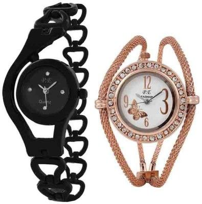 Ecbatic analog girles woman formal watch Analog Watch - For Girls, Women - Buy Ecbatic analog girles woman formal watch Analog Watch - For Girls, Women analog girles woman formal watch Online at Best Prices in India | Flipkart.com