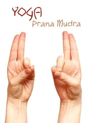 prana mudra  how to do steps and its benefits  styles at
