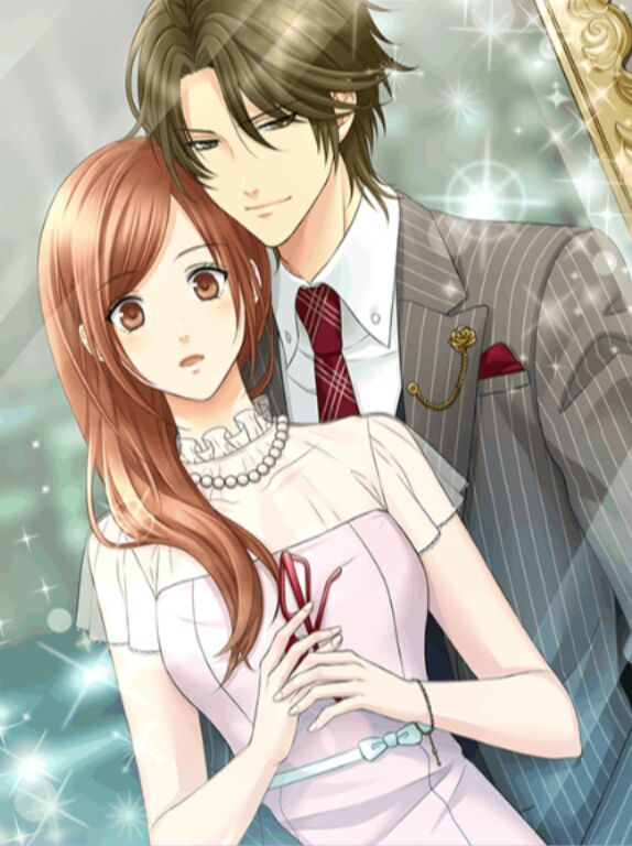 c14 dating otome walkthrough Upcoming games list key:  keeping you updated on the latest in english otome games  • c-14 dating (yuri version.