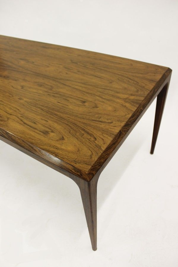 40 best coffee/ occasional tables images on pinterest
