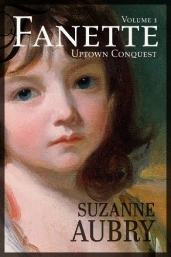 Best-selling novel about Irish orphan in Quebec now available in English