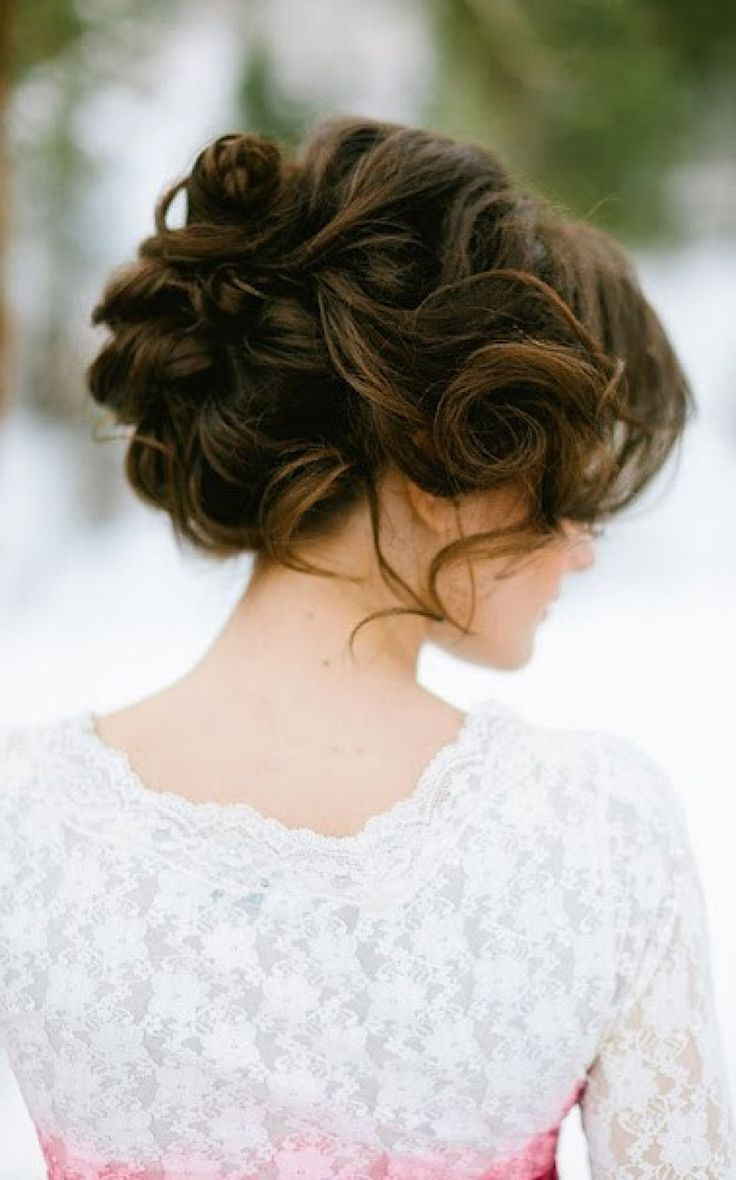 15 best w: hairstyles images on pinterest