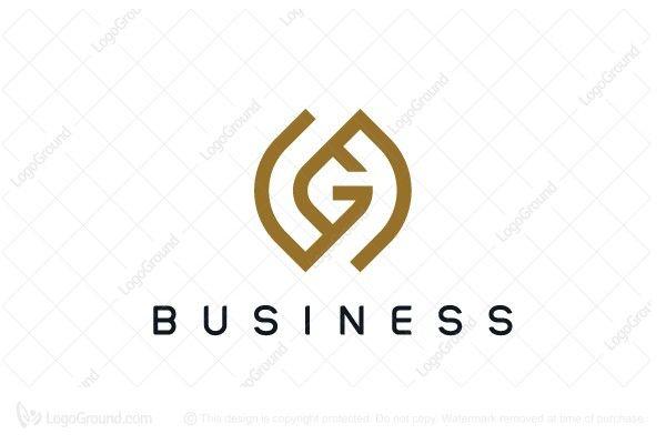 23++ G with halo logo jewelry ideas