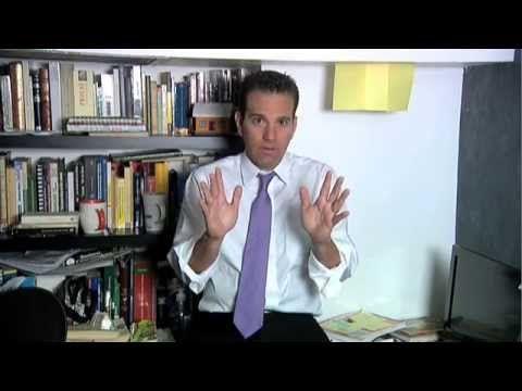 Opinión de Carlos Loret sobre corrupción en México