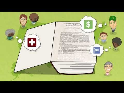 "Health Reform Explained Video: ""Health Reform Hits Main Street"" Kaiser Health Reform"