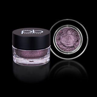 Ombre à paupières iridescente PB Cosmetics - Teinte : 05 - maquillage professionnel pas cher pour les yeux sur www.maquillage-cosmetique-discount.fr
