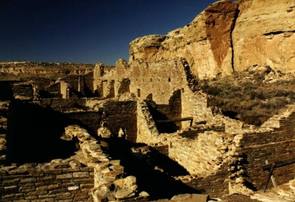 2015 Top 10 Best New Mexico Tourist Attractions I am New Mexico