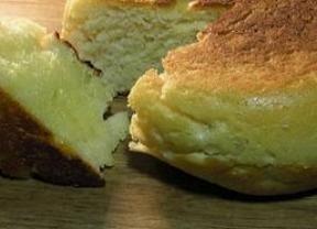 Agilize seu fim de semana: faça pão na panela de pressão - Gastronomia - Bonde. O seu portal