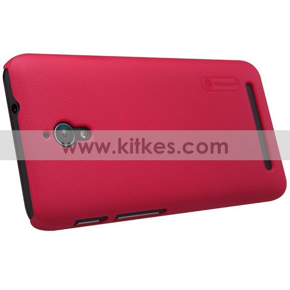 Nillkin Hard Case ASUS Zenfone C - Rp 99.000 - kitkes.com