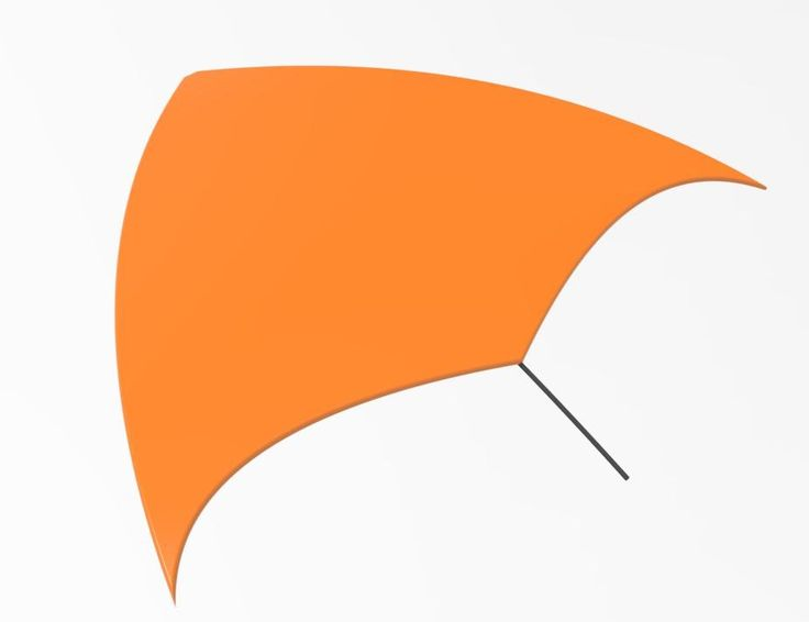 Hang Glider - Concept HD