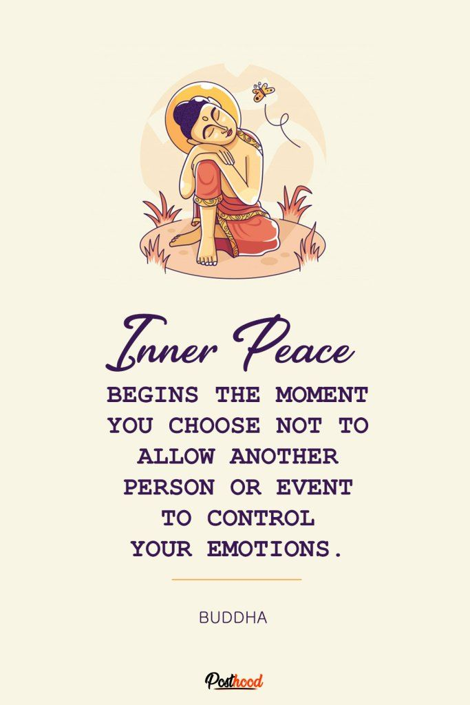 15 Buddha Quotes On Love Peace And Happiness Peace And Love Quotes Buddha Quotes Life Inner Peace Quotes