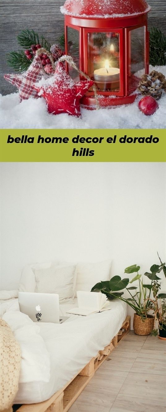 Bella Home Decor El Dorado Hills 222 20181029194402 62 Best Diy You Channels Company In Mu Decorating Tv Shows 2018