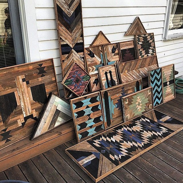 lath woodworking woodvibes woodvibes nw art reclaimedwood is part of Lath art -