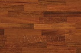 HW2316 Professional Jatoba Classic Grade 207mm Engineered Wood Flooring #havwoods #woodflooring #architects #interiordesign