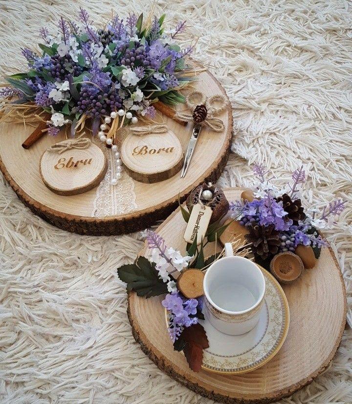 Damat Kahvesi fincanı