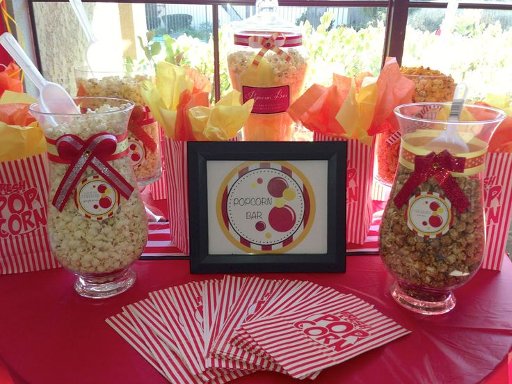 Baby Shower Decor Printables ~ Ready to pop baby shower ideas. ready to pop baby shower boy party