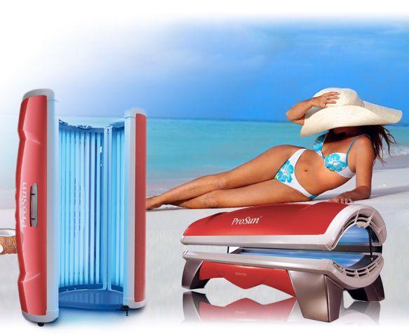 La Rosina spa pedicure chair @ SpaSalon.us