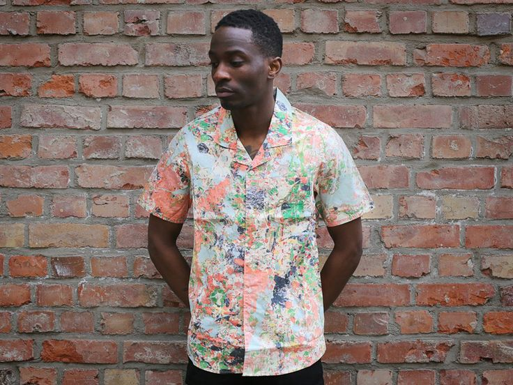 ALIFE AL02664 STONED ROSES Camicia Manica Corta - multi € 77,00 - See more at: http://www.moveshop.it/ecommerce/index.php/it/articolo/70292/13082/AL02664%20STONED%20ROSES#sthash.y1wnJ1Pm.dpuf
