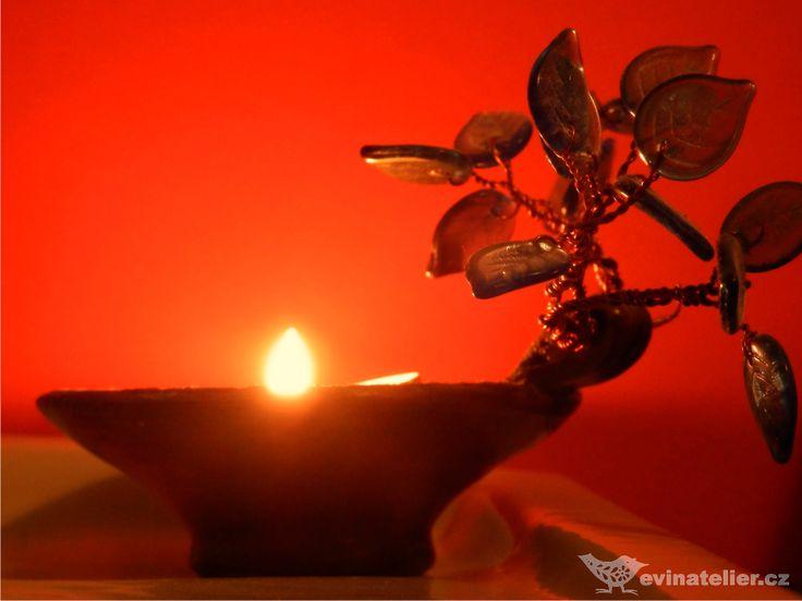 Čtyřicátého dne po Božím hodu vánočním  2.února slaví křesťané svátek obětování Páně. Toho dne se v kostele před mší světí svíce  hromničky. Křesťané je rozsvěcovali při bouřích, prosíce Boha za odvrácení hrozící pohromy. Vden Hromnic se nesmělo nic šít, ani nic přišívat, protože jehla předem přitahovala božího posla blesk. Vstarých  českých domácnostech se  v ten den nesměly vést nevážné řeči a také klení bylo zapovězeno.
