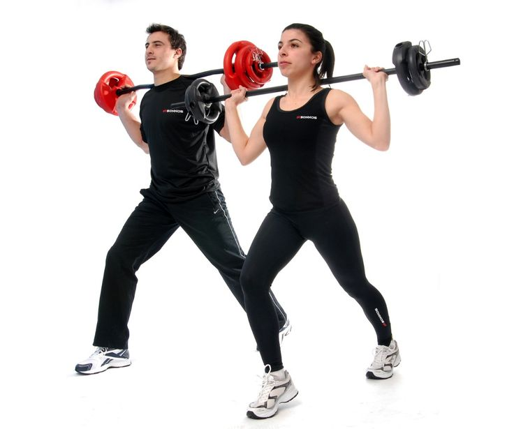 Body Pump is a blend of high-impact practice and weights. It is to a great degree well known everywhere throughout the world with classes in more than 40 nations. It by and large comprises of an hour long workout and if done effectively, claims to give you a superior stance, lessen muscle to fat ratio ratios and tones muscles, but this will rely on upon your dedication and the measure of chocolate, wine, crisps, wine and chocolate. To see more details: http://lesmillsfitness.org/
