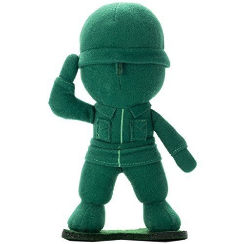 Army Men Story Collection Toy