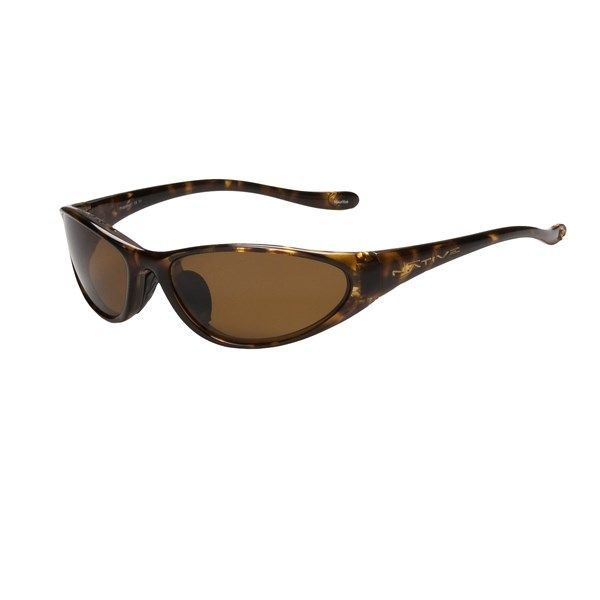 Native Sunglasses For Beach Volleyball Girls, Go Native! .