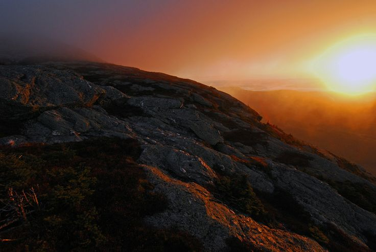 News & Events - Green Mountain Club - Long Trail, Vermont, Hiking ...