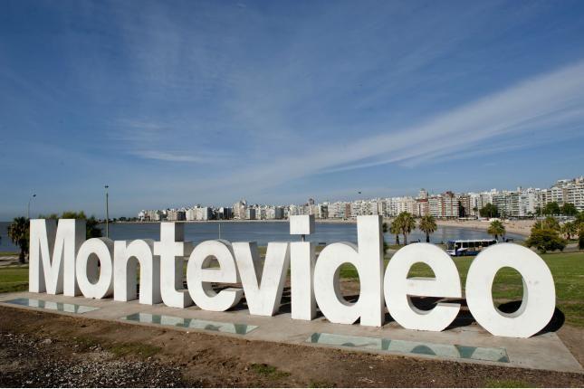Montevideo incluida en la Red de Ciudades Creativas de UNESCO | cooltivarte.com