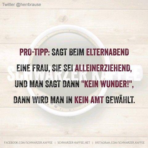 PRO-TIPP FÜR ELTERN