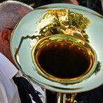 Banda musicale Palau Sardegna Associazione Festival Musica