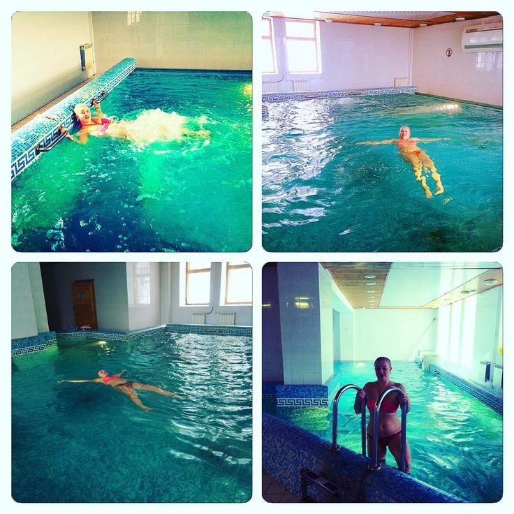И водные развлечения тут так же имеются🏊🏻🐳💦#отдых#санаторийдворцы#ВЫХОДНЫЕ#Карелия