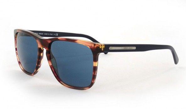 Sonnebrille Giorgio Armani AR8027 5169-80.