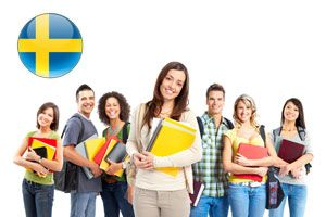 Sweden is one of those countries that offer umpteen number of career and employment prospects to its foreign students.
