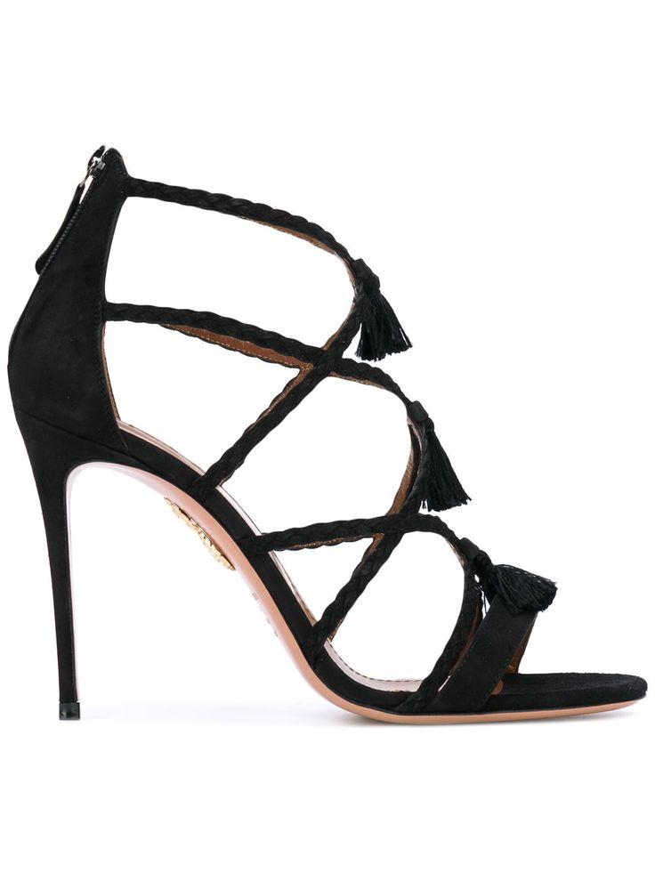 Aquazzura 'Alegria' sandals