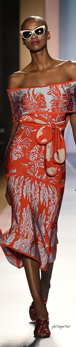 Pepa Pombo Colombia Fashion Week 2016https://instagram.com/p/BJBOTcBg7MD/