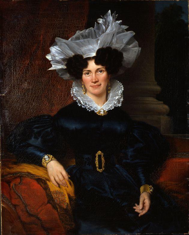 1000 images about kruseman jan adam 1804 1862 on pinterest the head museums and portrait. Black Bedroom Furniture Sets. Home Design Ideas