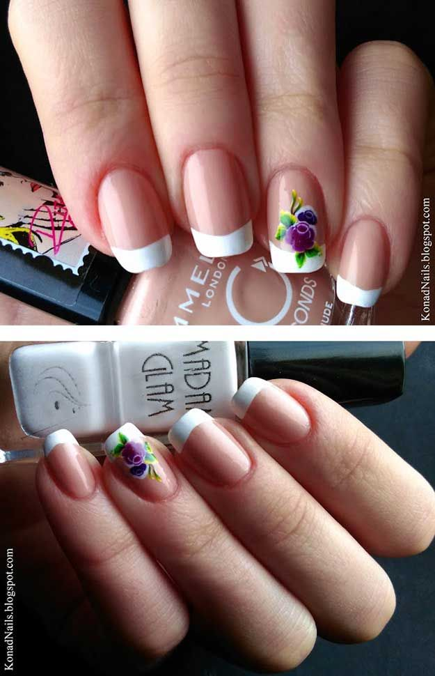 The 25+ best How to do manicure ideas on Pinterest | Manicure tips ...