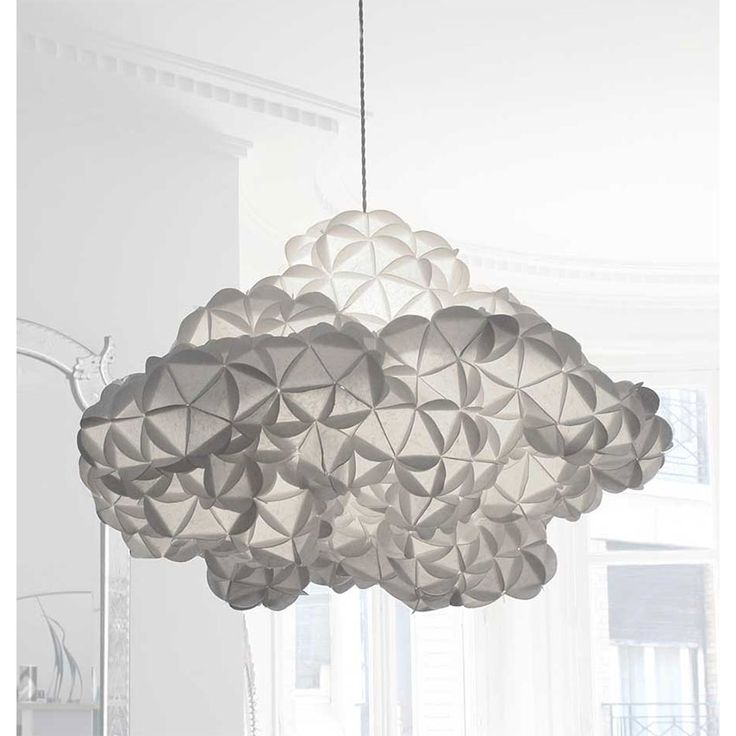 298 best architecture lighting images on pinterest ceiling lamps industrial and light fixtures. Black Bedroom Furniture Sets. Home Design Ideas